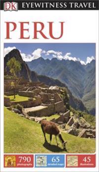 Peru Eng.