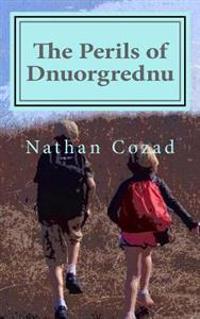 The Perils of Dnuorgrednu