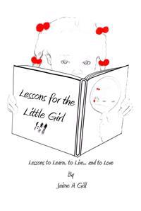 Lessons for the Little Girl