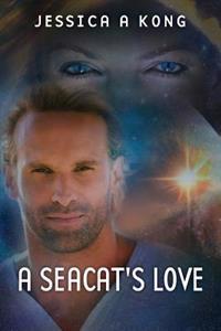 A Seacat's Love