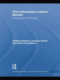 The Indonesian Labour Market