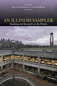 An Illinois Sampler