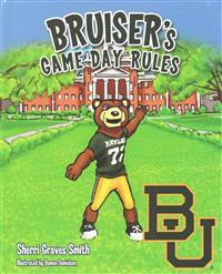 Bruiser's Game Day Rules
