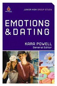 Emotions & Dating