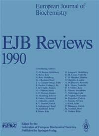 EJB Reviews 1990