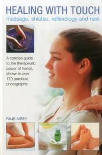 maskeradkläder vuxna oil massage se