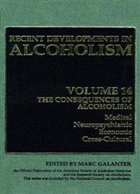 The Consequences of Alcoholism