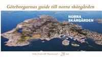 Göteborgarnas guide till norra skärgården