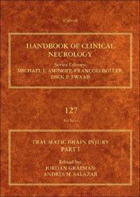 Traumatic Brain Injury, Part I