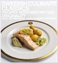 Klassiker der schwedischen Küche