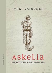 Askelia