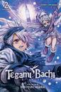 Tegami Bachi, Vol. 2