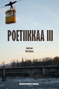 Poetiikkaa 3