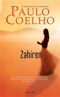Zahiren