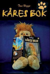 Kåres bok
