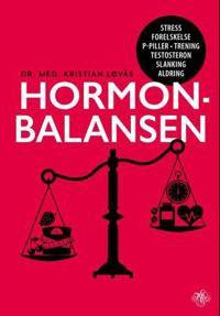 Hormonbalansen