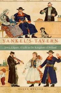 Yankel's Tavern