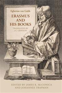Erasmus and His Books