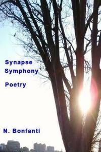 Synapse Symphony