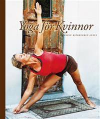 Yoga för kvinnor