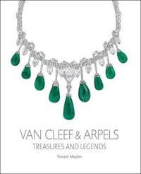 Van Cleef & Arpels: Treasures and Legends