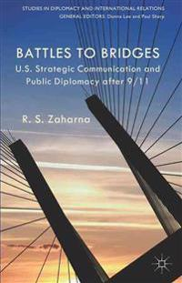 Battles to Bridges
