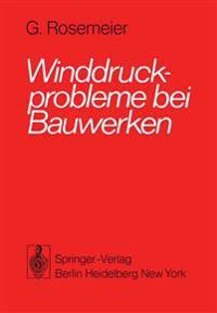 Winddruckprobleme Bei Bauwerken