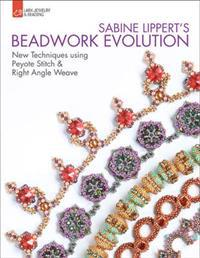 Sabine Lippert's Beadwork Evolution