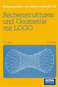 Rechenstrukturen Und Geometrie Mit Logo