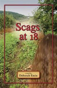 Scags at 18