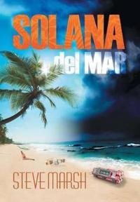 Solana Del Mar