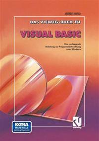 Das Vieweg Buch Zu Visual Basic