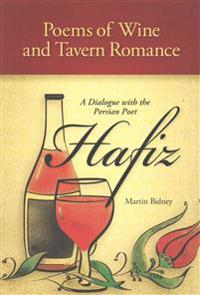 Poems of Wine and Tavern Romance