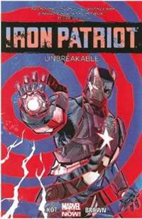 Iron Patriot