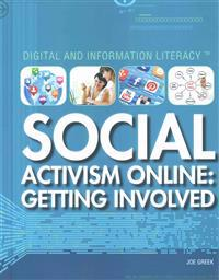 Digital and Information Literacy: Set 7