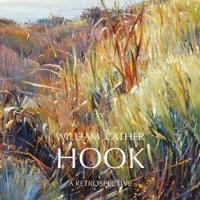 William Cather Hook