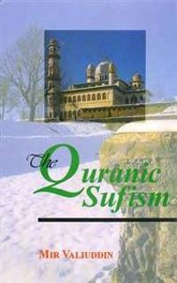Koranic Sufism