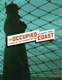 The Occupied Coast