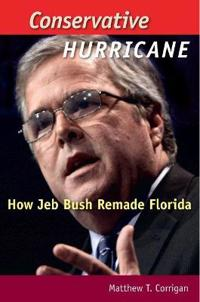 Conservative Hurricane