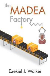 The Madea Factory