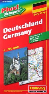 Deutschland / Germany