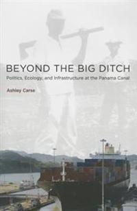 Beyond the Big Ditch