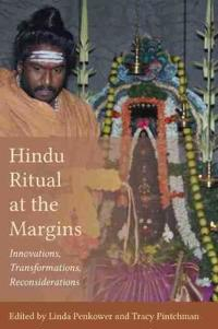 Hindu Ritual at the Margins