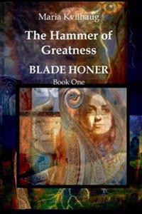The Hammer of Greatness: The Life of the Oseberg Priestess