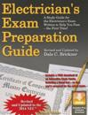 Electrician's Exam Preparation Guide to the 2014 NEC