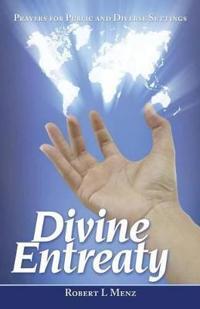 Divine Entreaty