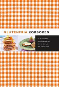 Glutenfria kokboken