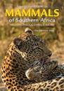 Field Guide to Mammals of South Africa