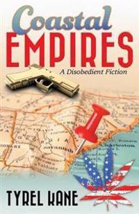 Coastal Empires