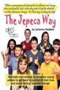 The Jepeca Way